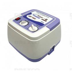 Aniosafe savon doux haute fréquence 500ml